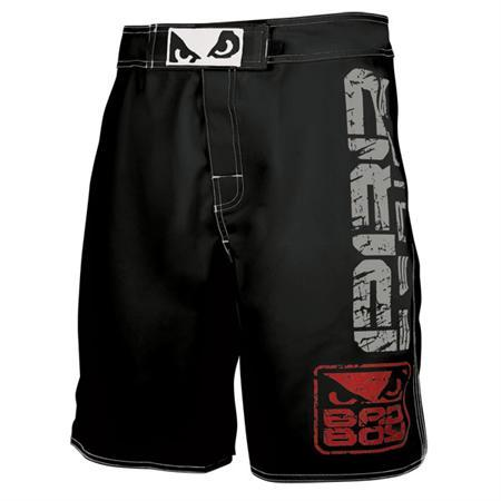 Bad Boy Bad Boy Capo II MMA Shorts